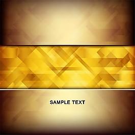 金色背景素材