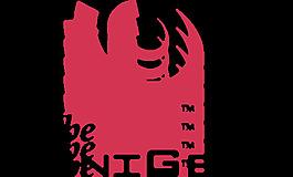 Adobe printgear標志