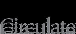 Adobe循环标志