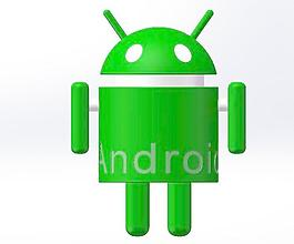 Android模型