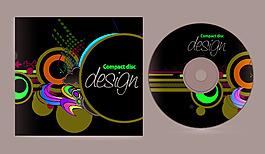 cd封面 cd素材 DVD封面