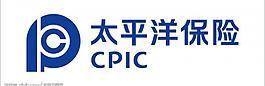 太平洋保险标志cdr80图片