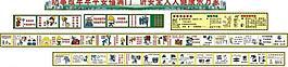工地安全標語圖片