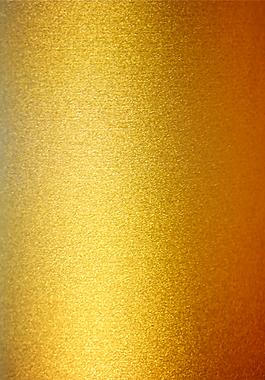 金色紋理高清圖片