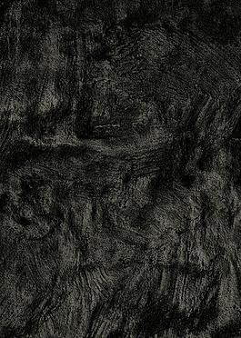 黑色底紋背景圖片