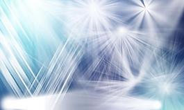 炫彩光效(20個光線效果)圖片
