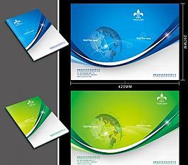 封面 画册封面 封面设计 企业画册封面图片