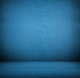 蓝色磨砂质感背景