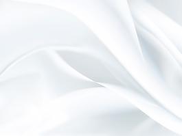 高清絲綢背景圖片