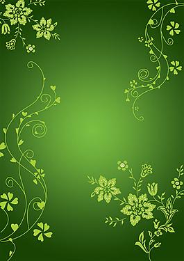 花边底纹图片