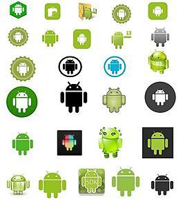 android圖標圖片