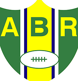 ABR logo設計欣賞 ABR體育賽事標志下載標志設計欣賞