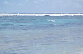 大海的圖片