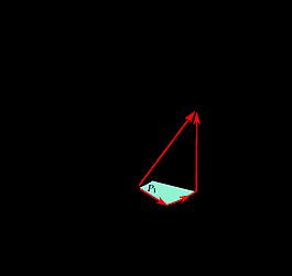 三維圓柱線