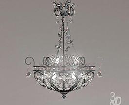 Chandelier149 吊燈 金屬吊燈