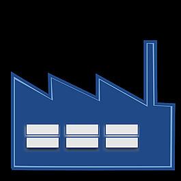 netalloy工业
