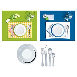 刀叉西餐餐具高檔餐具