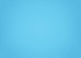 藍色背景純色背景圖