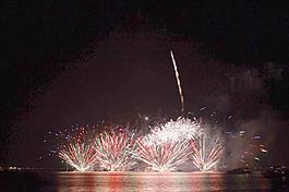 fireworks-display-series-70