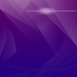 淘寶紫色主圖背景