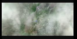 宇宙地球视频素材