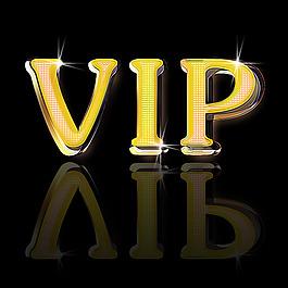 vip logo 下載