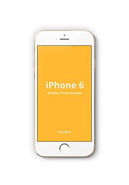蘋果手機iphone6