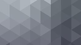 灰色背景素材