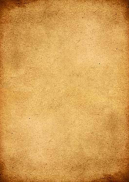復古牛皮紙背景