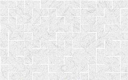 纯色拼接白色淘宝海报背景图PSD下载