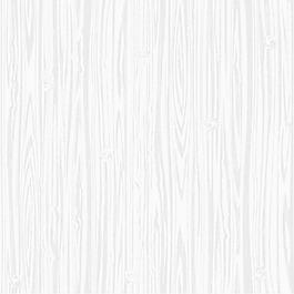 白色木纹背景矢量素材