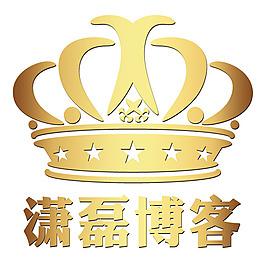 皇冠LOGO