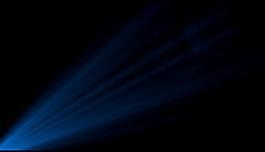 光效分散視頻素材