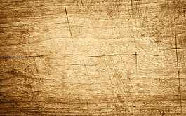 高清木紋背景