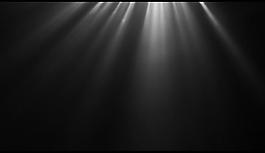 光線視頻素材