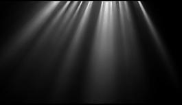 光效設計視頻素材