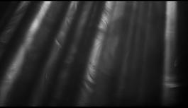 白色光效視頻素材