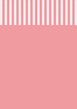 條紋純色背景底紋