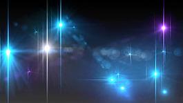 光效素材視頻素材