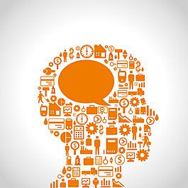 思维互联网头脑