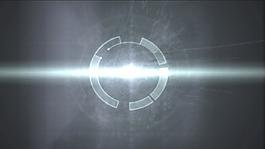 光效背景視頻素材
