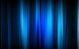 動感光線背景素材