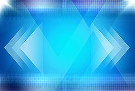 藍色背景圖片