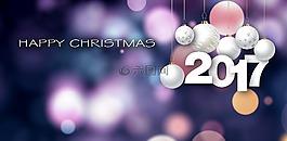 圣诞节,圣诞快乐,快乐的固定
