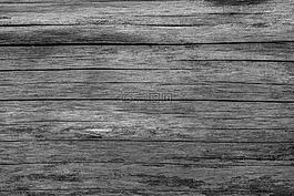 董事會,木,灰色
