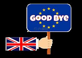 brexit,歐洲聯盟,歐洲