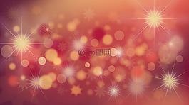 背景,圣誕節,圣誕節背景
