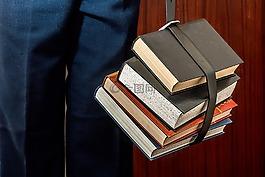 书籍,学生,研究