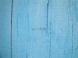 背景,紋理,木材