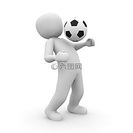 體育,運動,休閑